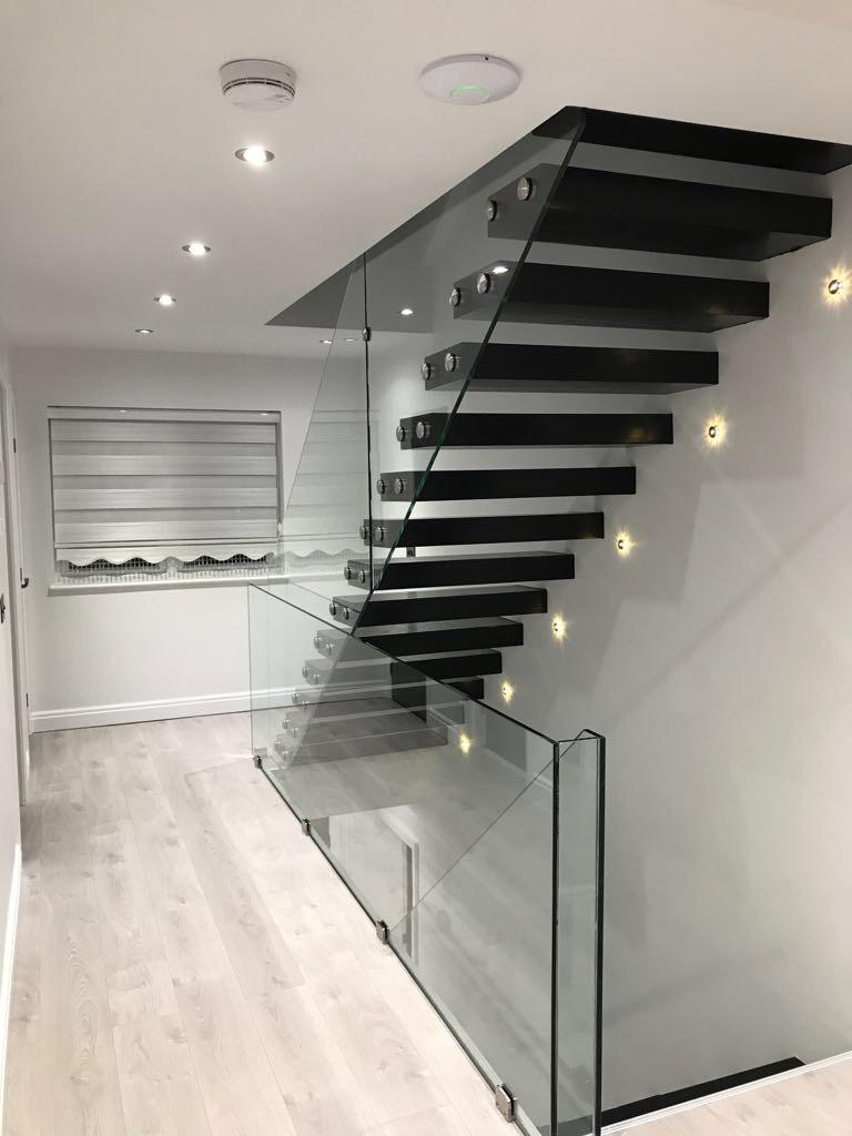 UK Smart Build