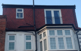 loft conversion UKSmartBuiild